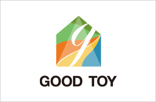 GOOD TOY AWARD